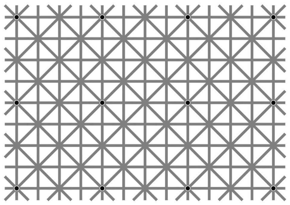 12 картинка точек найти