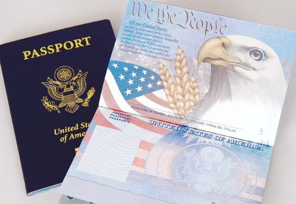 кто отказался от американского гражданства