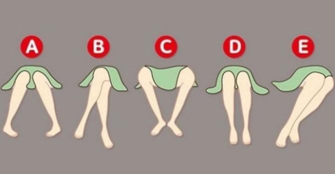 язык тела