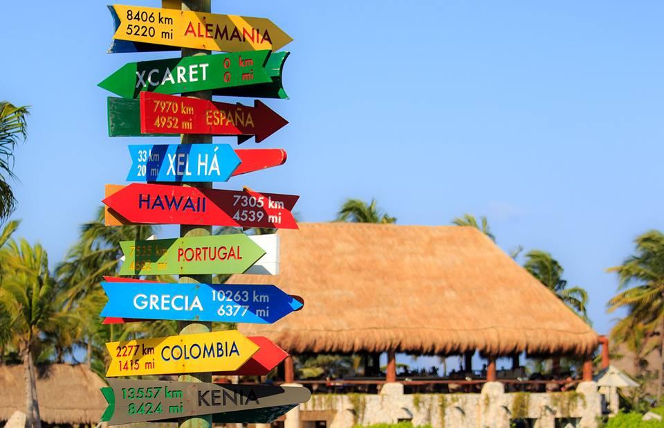 Как не спутать туризм с эмиграцией