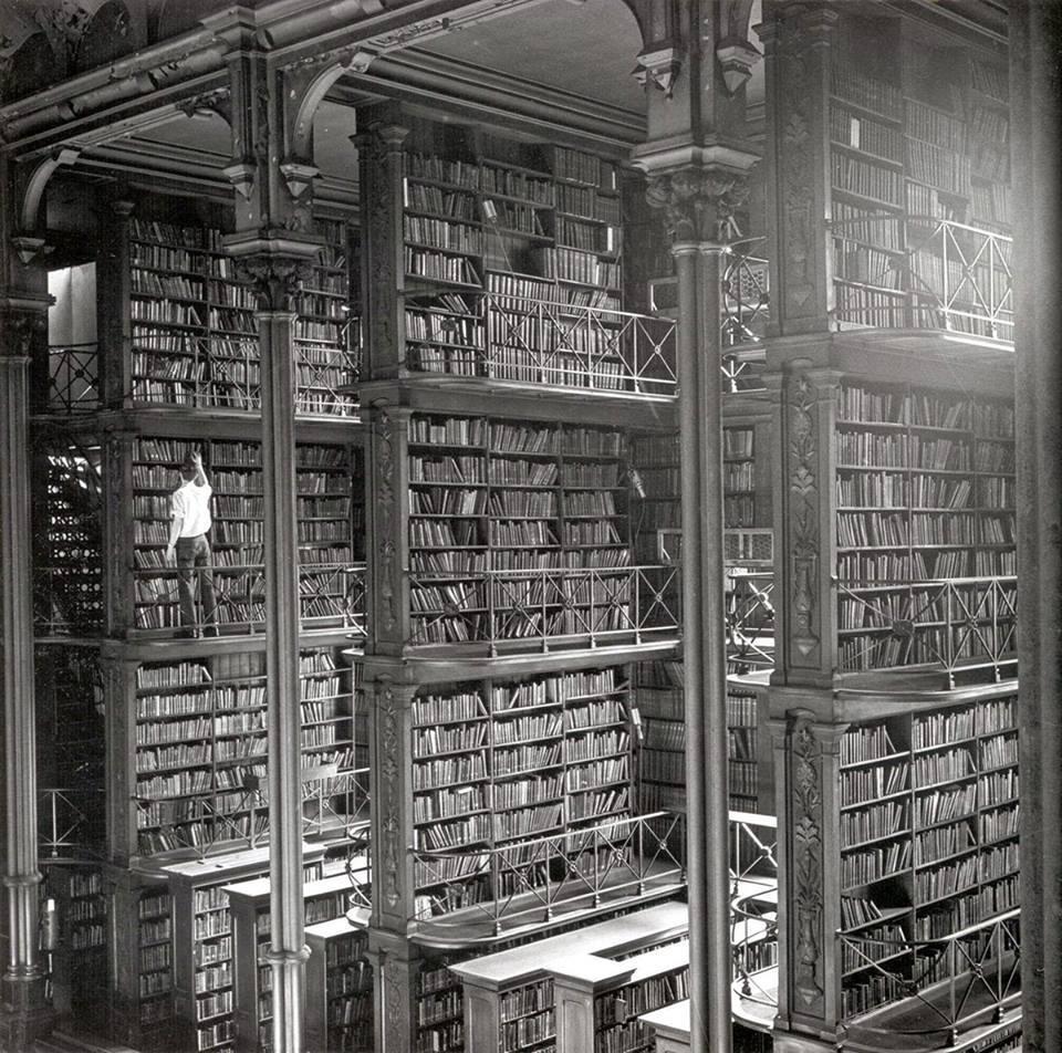 зачем читать мемуары