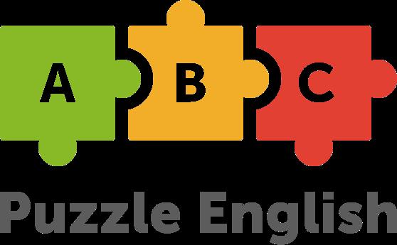 Английский для эмигрантов