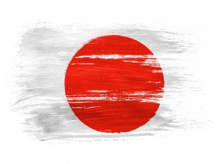 японский особый путь