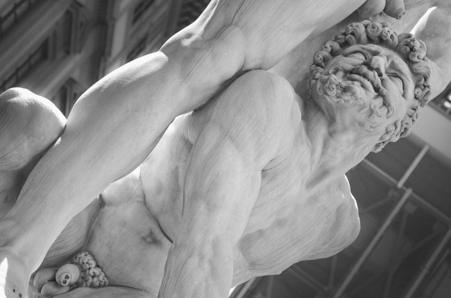 Неизвестные исторические факты о Древней Греции